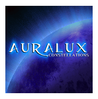 Auralux: Constellations.