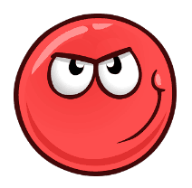 Red Ball 4.