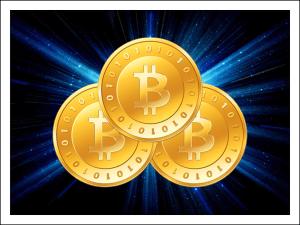 Технология блокчейн, криптовалюты, майнинг