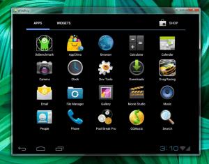 15 лучших эмуляторов Android для ПК (для игр и разработки)