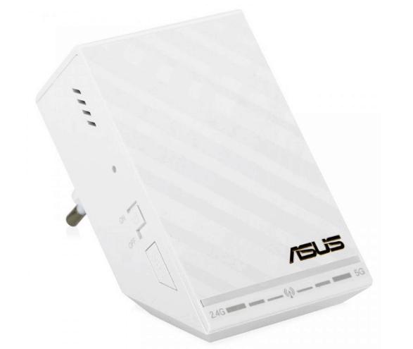 ASUS RP-AC52.