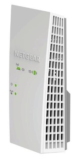 NETGEAR EX6400.