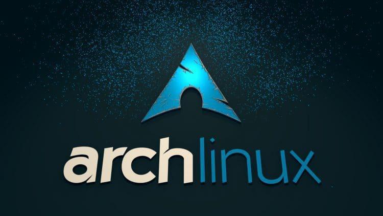 Лучшие дистрибутивы Linux 2019: десктопные, серверные, для пентеста, для безопасности, легковесные, для гиков.