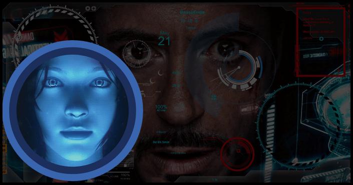 Cortana в Windows 10: всё, что вы хотели знать, но боялись спросить