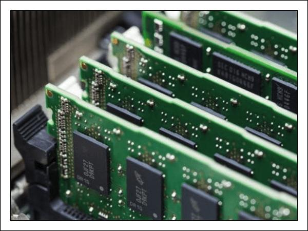 Можно ли совмещать разные планки оперативной памяти.