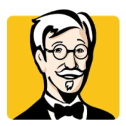 Alfred Viewer.