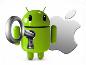 Как понять, что телефон взломан (Android, iOS).