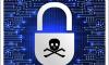 Что такое вирус шифровальщик и как расшифровать файлы