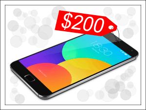 Как очистить телефон на Android или iOS перед продажей.