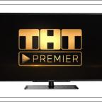 ТНТ Премьер на Смарт ТВ: как скачать, установить и настроить.