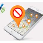 Что делать, если телефон не находит спутники (не видит GPS).