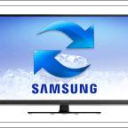Как обновить Смарт ТВ Samsung и Philips