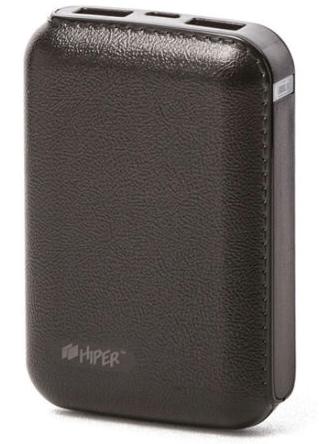 HIPER SP7500.