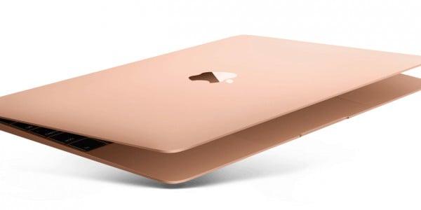 macbook12_3