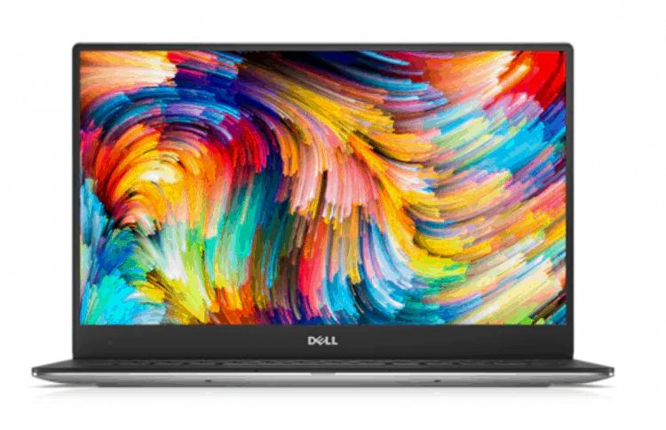 15 лучших ноутбуков 2019 года (в 5 категориях)