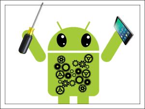 Диагностика Android-смартфона: лучшие приложения.