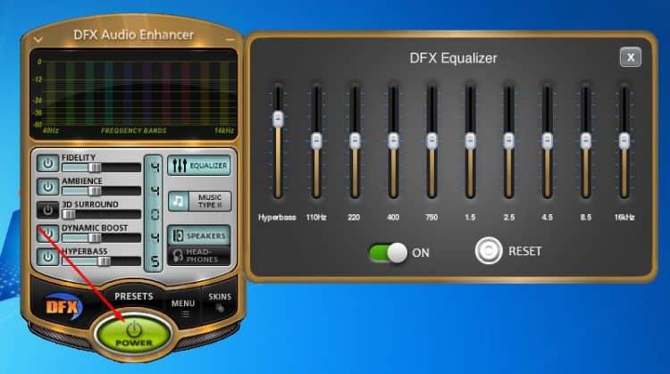 5 лучших программ для усиления звука на компьютере и ноутбуке