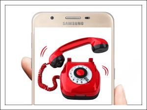Лучшие звонилки для Android.