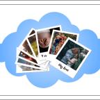 Лучшие облачные хранилища для фотографий.
