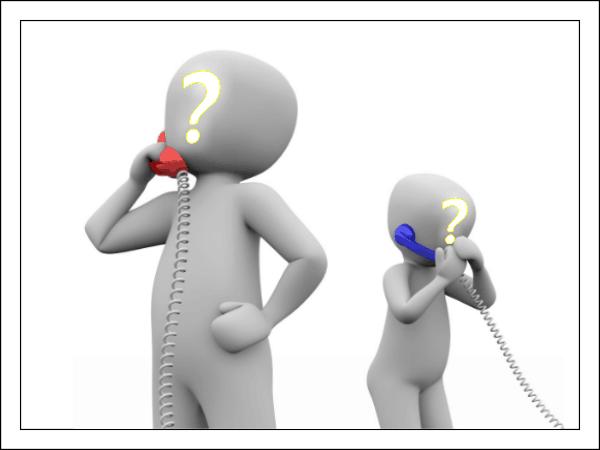 Как узнать по номеру сотового телефона имя и фамилию