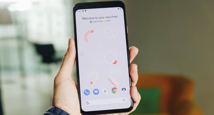 Полезные приложения для Андроид 2019