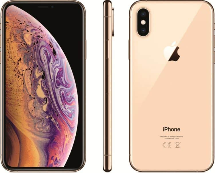 15 лучших смартфонов 2019 года