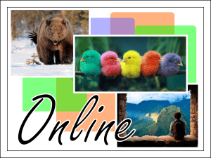 Как сделать коллаж из фото онлайн.