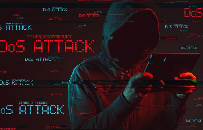 Зачем проводят DDOS атаки.