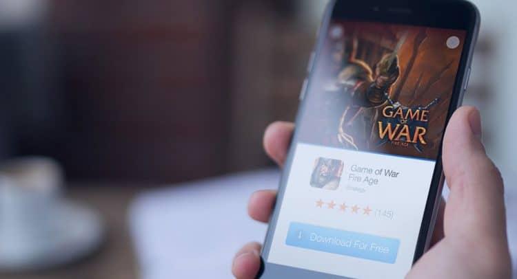 Как удалить всплывающую рекламу на Андроиде