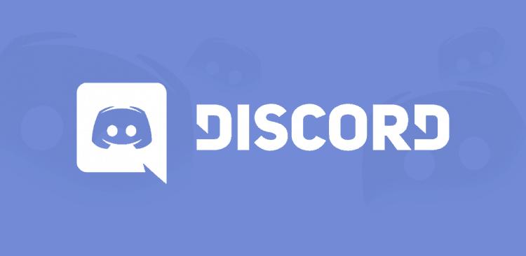 Discord скачать бесплатно для Windows 7 и Windows 10