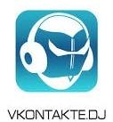 Vkontakte DJ - скачать программу для скачивания музыки вконтакте