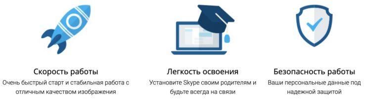 Скачайте Скайп бесплатно