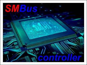 SM контроллер шины: что это за устройство