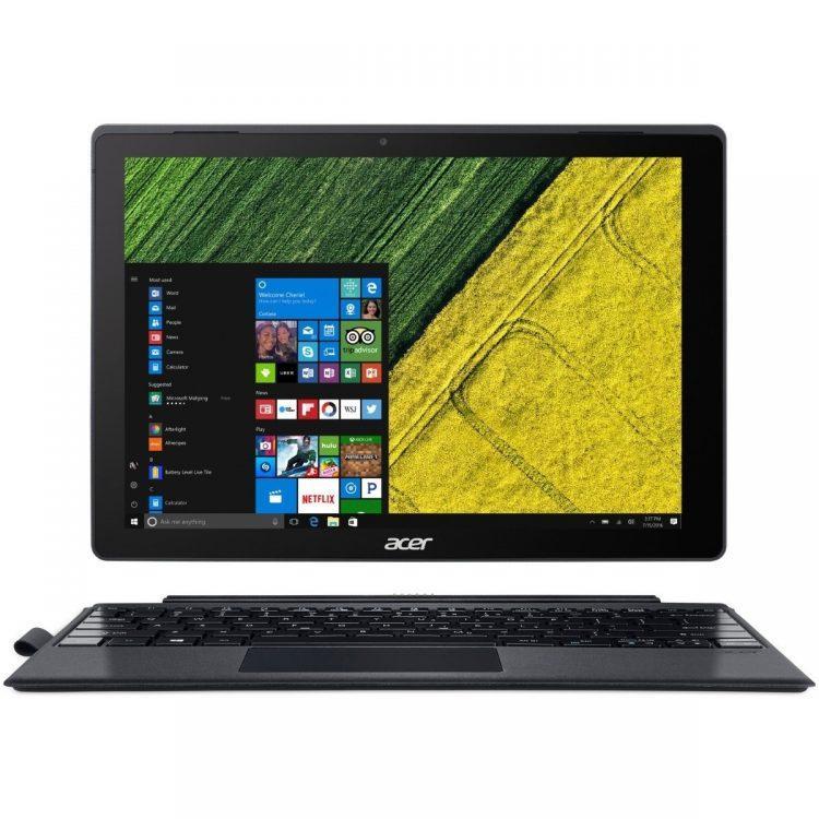 ТОП-планшетов на Windows 10 - какой лучше всего купить?