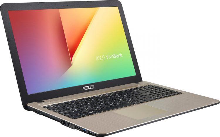 ТОП-10 ноутбуков до 25 000 рублей - какой лучше выбрать для игр, для учебы или работы?