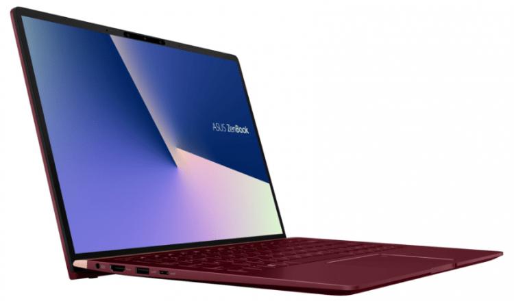 Какой выбрать ноутбук для учебы?