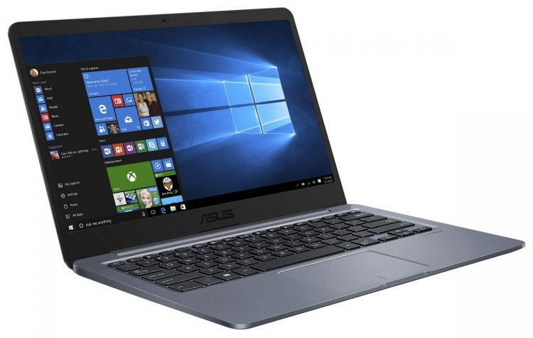 Ноутбуки до 15000 рублей