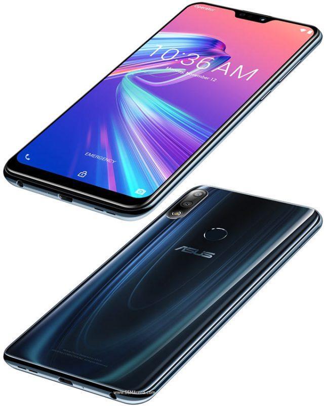 Лучшие телефоны до 13000 рублей - обзор лучших моделей 2020 года