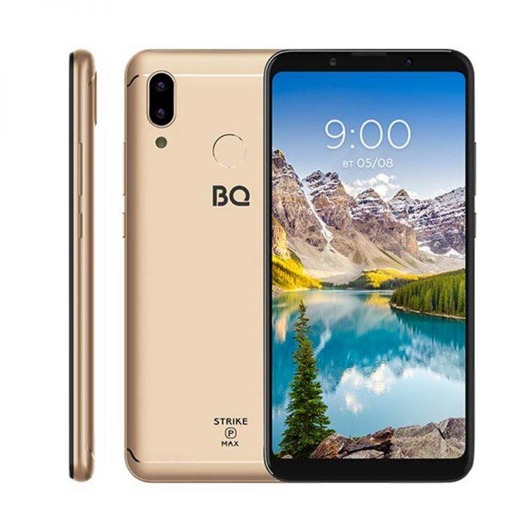Смартфон за 6 тысяч рублей - какой лучше выбрать и купить для использования?