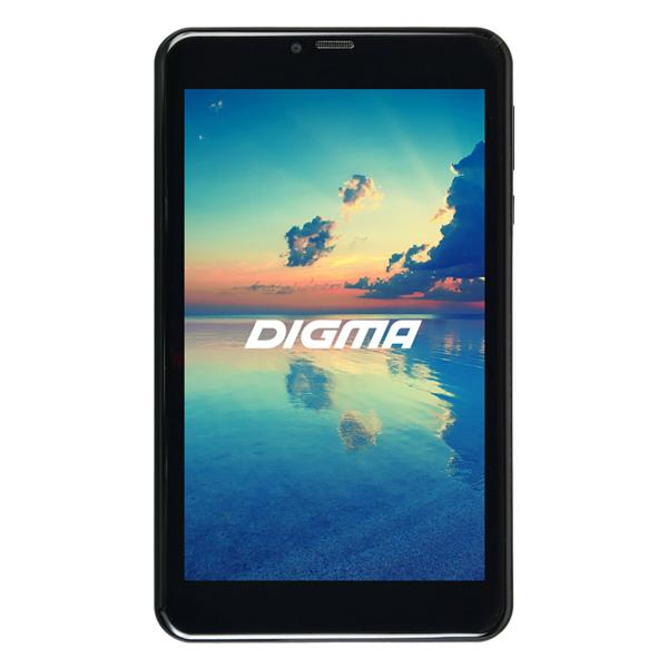 Хороший планшет до 15000 рублей - какой выбрать и купить?