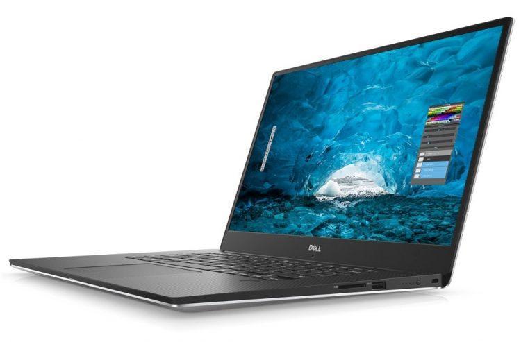 ТОП ноутбуков до 100 000 рублей - лучшие топовые модели для игр и работы