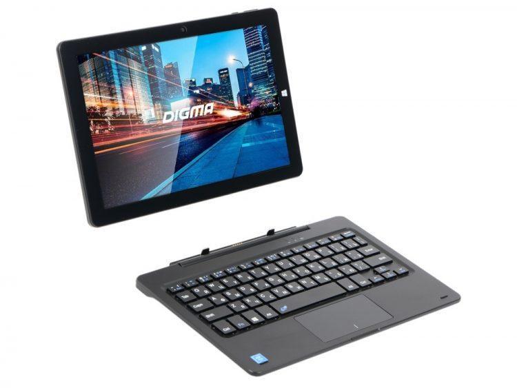 Планшеты 10 дюймов с клавиатурой, качественные и недорогие