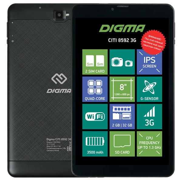 Лучший планшет до 10000 рублей - какой купить?