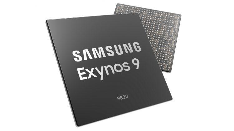 Рейтинг процессоров для смартфонов - какие сейчас популярны?