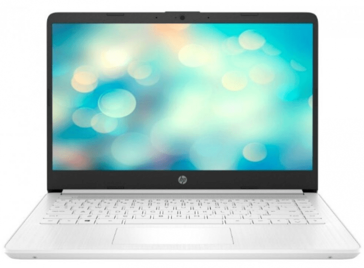 Лучшие ноутбуки HP