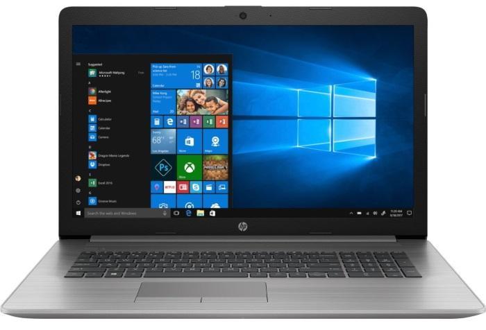 Лучшие ноутбуки HP - какой стоит выбрать при покупке?