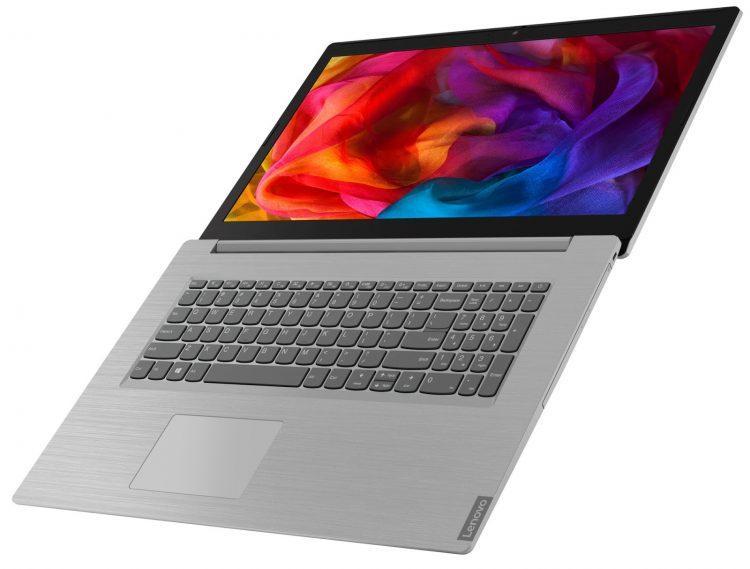 Лучшие ноутбуки до 35000 рублей