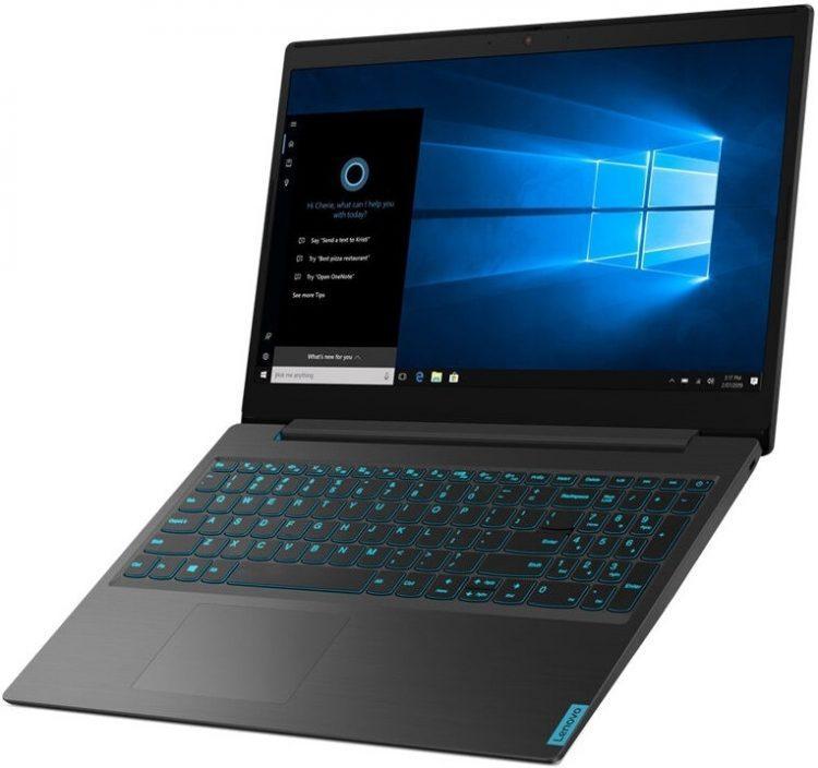 Леново или Асер ноутбук, что лучше выбрать и купить?