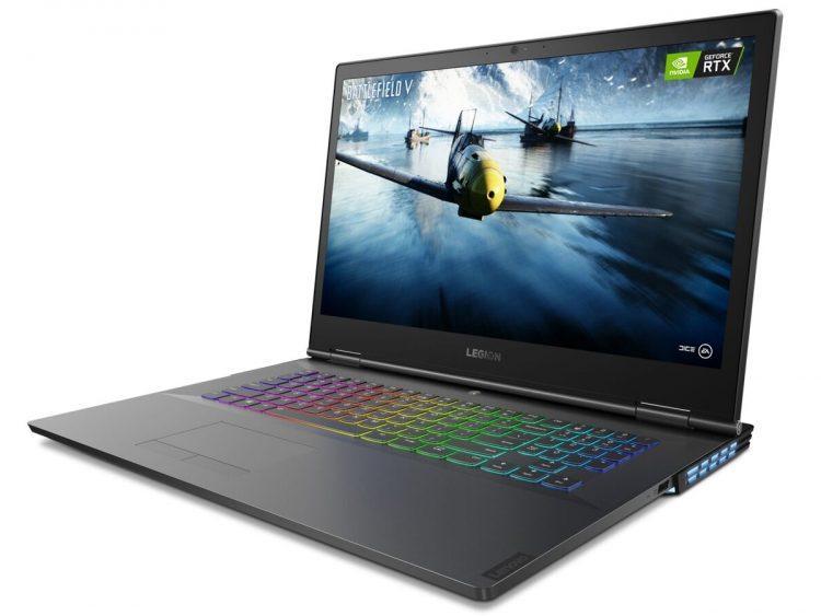Ноутбук HP или Lenovo - что лучше выбрать? Битва брендов!