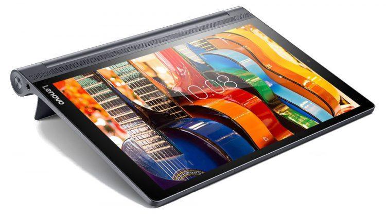Рейтинг планшетов по цене и качеству - какой лучше купить и использовать для игр и работы?